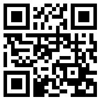 http://www.hdc.sarawak.gov.my/upload/file_folder/qrcode.jpeg